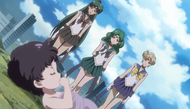 Sailor Moon Crystal00041