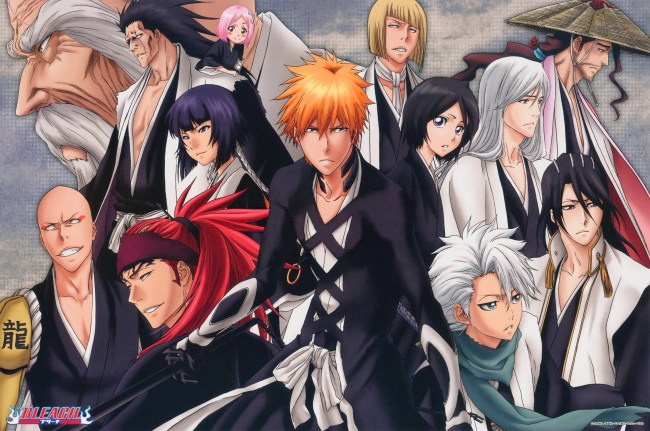 BLEACH.full.1572647