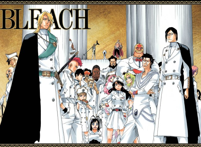 BLEACH.full.1930804
