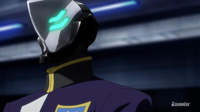 Gundam ibo2 (1)
