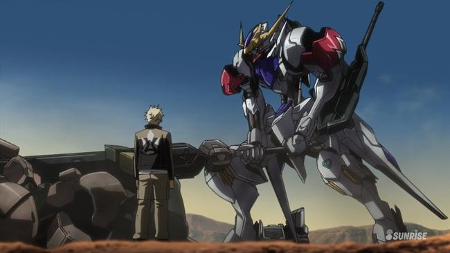 Gundam ibo2 (7)