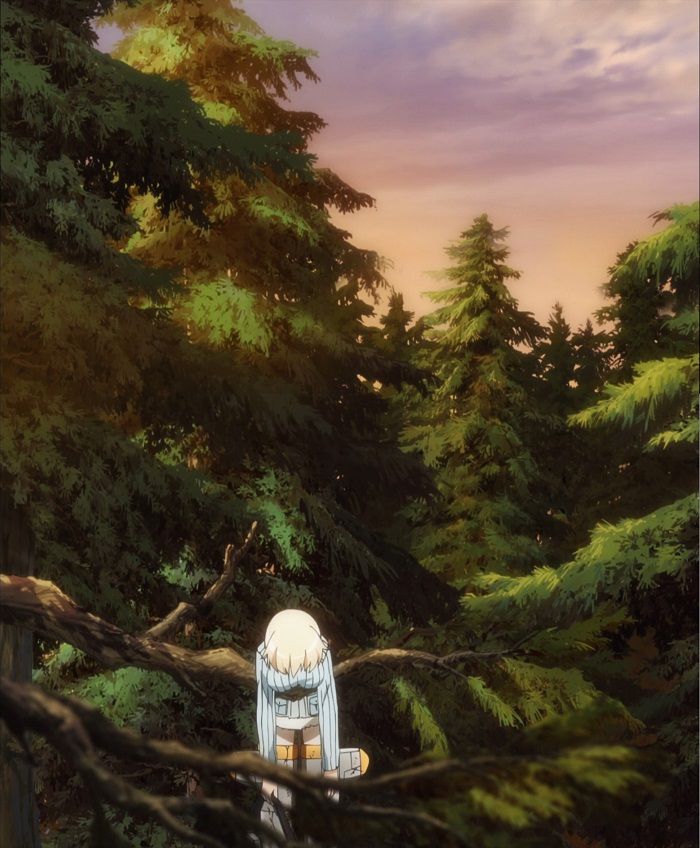 bravewitches 3-003a