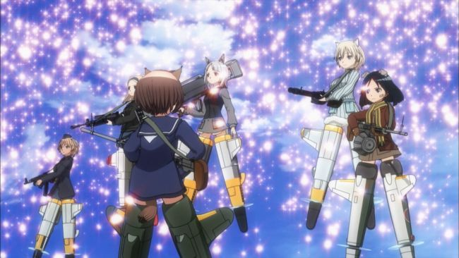 bravewitches 3-018