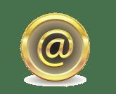 e-mail-379797_960_720