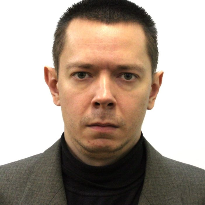 Табачков А.С.