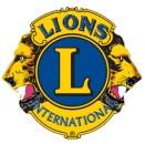 Lion's club Le Roeulx