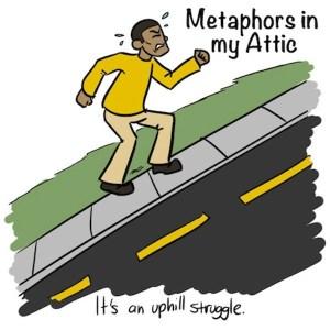 uphill-struggle