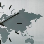 world clock2