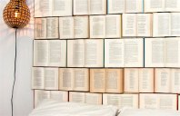 how-to-decorate-with-books-how-to-decorate-with-books