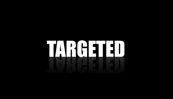 Targeted Individuals and Mind Control with Dr. John Hall