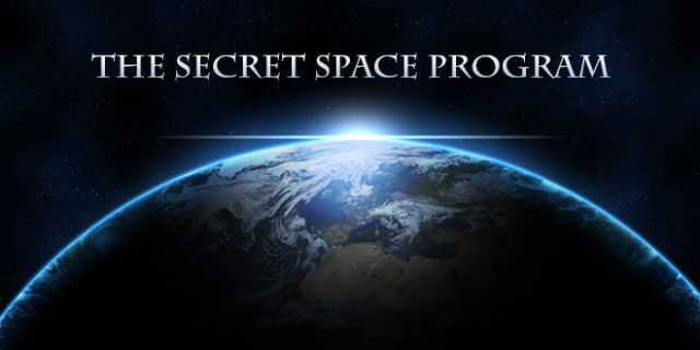 Secret Space Program Conference 2011
