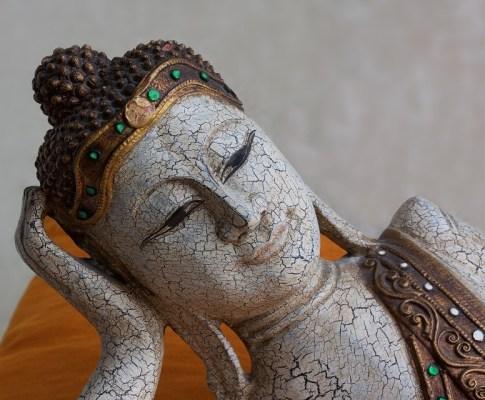 【海外の反応】瞑想を習慣にするためのアイデア