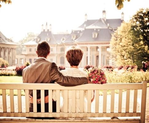 賢い人が良いパートナーを見つける7つの方法