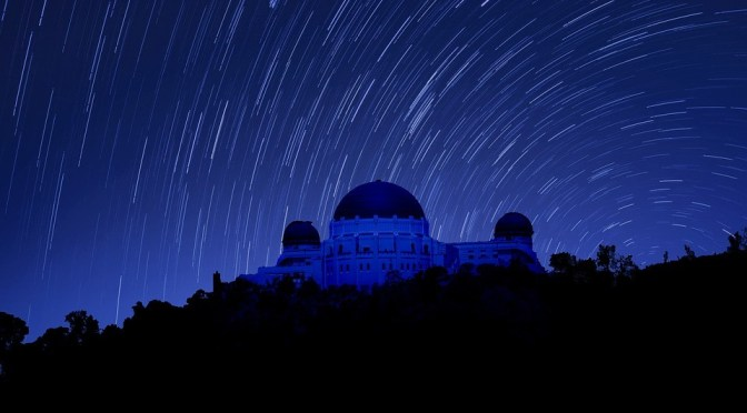 griffith-observatory-1642514_960_720-1