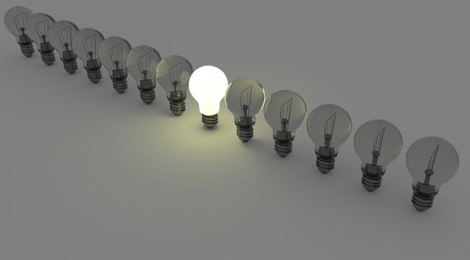 ライトワーカー関連おすすめ記事まとめ