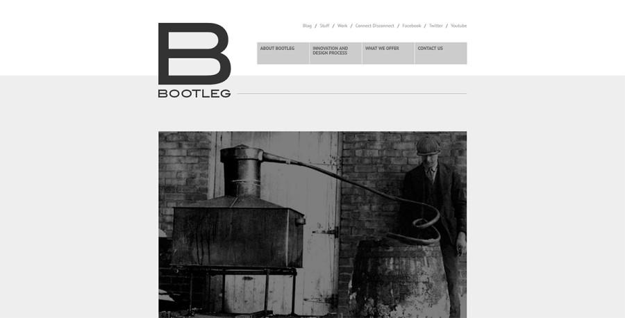 bootleg-1