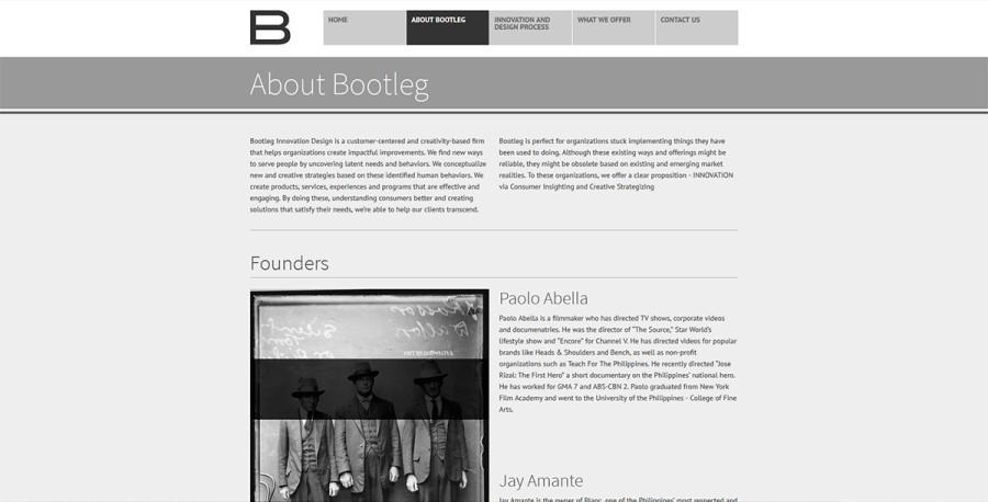 bootleg-2