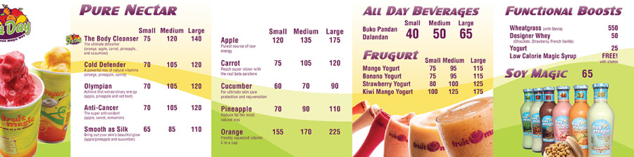 fruit-magic-menu-6