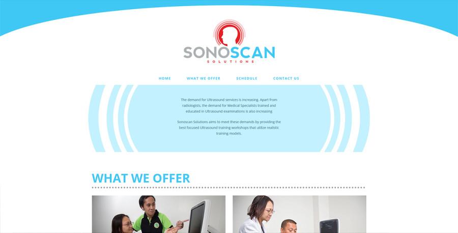 sonoscan-1