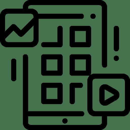 boise app design