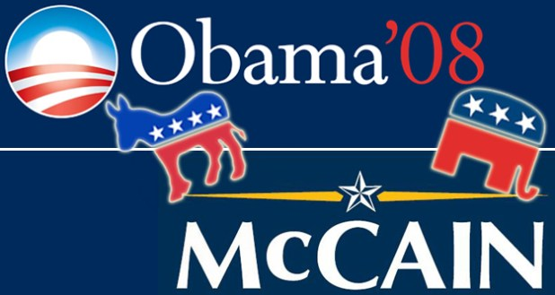 2008-presidential-election