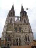 The main church: the Dom