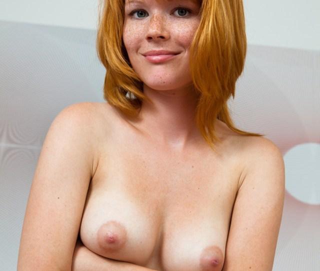Nude Girl Sex Tentacle