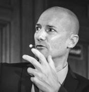 Jan-Walleczek-metascience2019