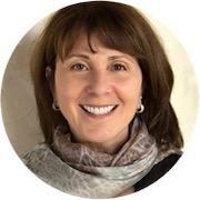 Lisa-Feldman-Barrett-metascience2019