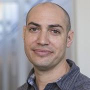 Paul-Smaldino-metascience2019