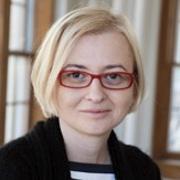 Stasa-Milojevic-metascience2019