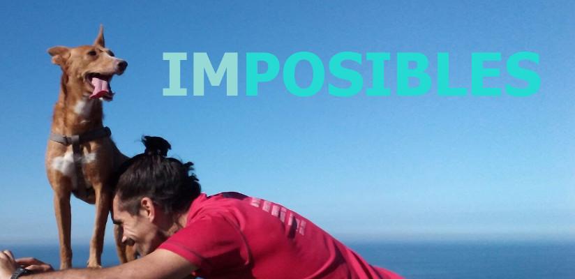 ¿QUÉ ES IMPOSIBLE?