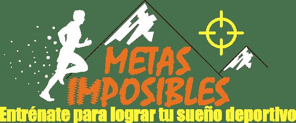 Metas Imposibles