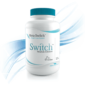 switch pills