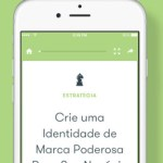 PRIMER – AULAS DE MARKETING DIGITAL COM ESSE APLICATIVO GRATUITO
