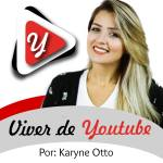 Viver de YouTube – MetasxObjetivos (Black Friday)