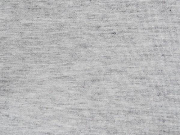mescla algodão