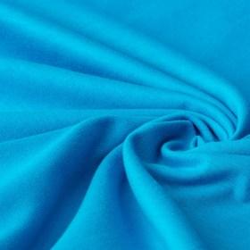 Azul Cancun