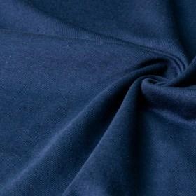 Azul Genuino