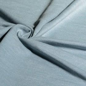 Mescla Metal Blue Nat