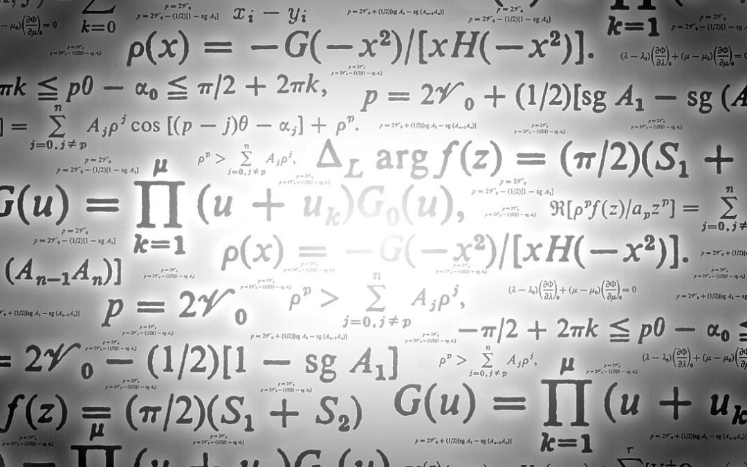 Εργασία Δεκεμβρίου στα Μαθηματικά