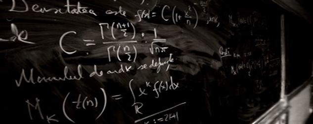 Επισημάνσεις στην διδακτέα-εξεταστέα ύλη στα μαθηματικά Προσανατολισμού της Γ΄Λυκείου
