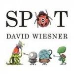 David Wiesner Spot App