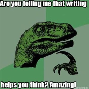 writing-helps-thinking