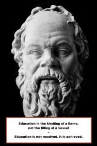 Socrates-PBL