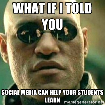 social-media-supports-learning