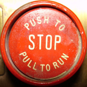 why-you-need-elevator-pitch