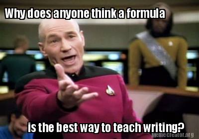 formula-does-not-teach-writing