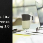 Conference Grading 3.0 and the 3 Rs