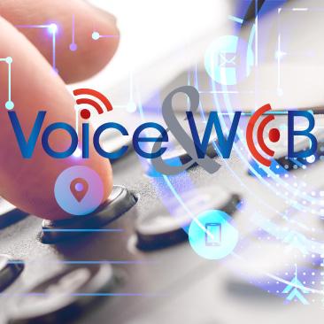 VoiceAndWeb-MeTBa-centro-de-contacto-CRM-Asistencia-Cliente-Inbound-Outbound-B2B-B2C